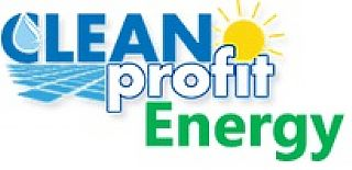 Clean Profit Energy